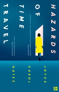 Cover Hazards of Time Travel