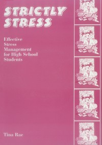 Cover Strictly Stress