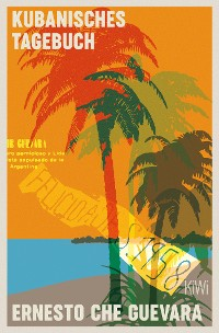 Cover Kubanisches Tagebuch