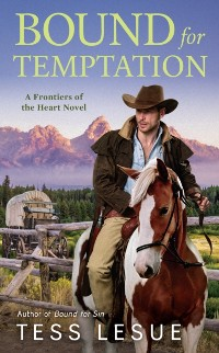 Cover Bound for Temptation