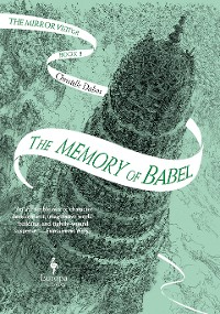 Cover The Memory of Babel