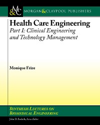 Cover Health Care Engineering, Part I