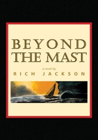 Cover Beyond the Mast