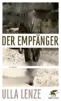 Cover Der Empfänger