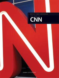 Cover The Story of CNN