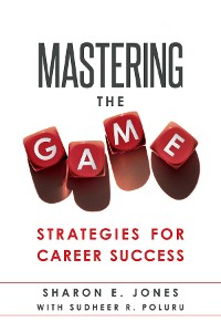 Cover Mastering the Game