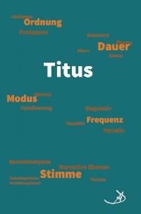 Cover Titus
