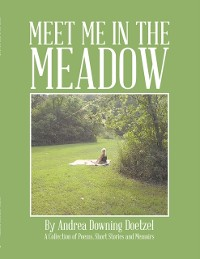 Cover Meet Me in the Meadow