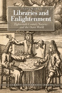 Cover Libraries and Enlightenment