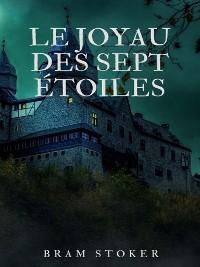 Cover Le joyau des sept étoiles