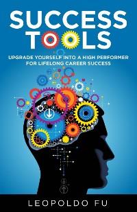 Cover Success Tools