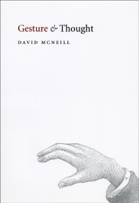 Cover Gesture and Thought
