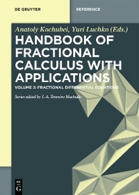 Cover Fractional Differential Equations