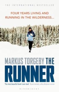 Cover Runner