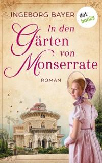 Cover In den Gärten von Monserrate