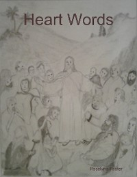Cover Heart Words