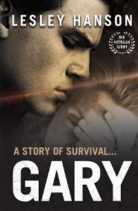 Cover GARY