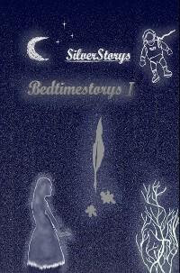 Cover Silverstorys - Bedtimestorys