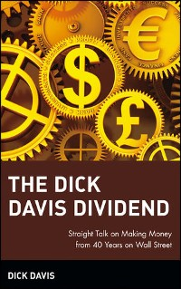 Cover The Dick Davis Dividend