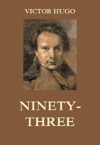Cover Ninety-Three