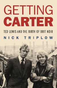 Cover Getting Carter