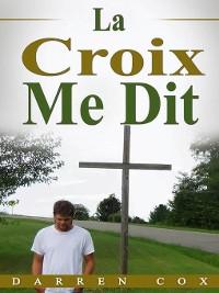 Cover La Croix Me Dit