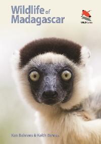 Cover Wildlife of Madagascar