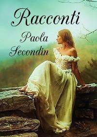 Cover Racconti