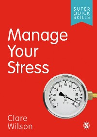 Cover Manage Your Stress