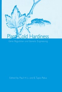 Cover Plant Cold Hardiness