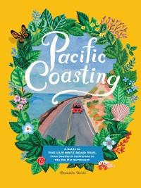 Cover Pacific Coasting