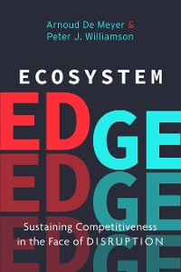 Cover Ecosystem Edge