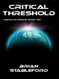 Cover Critical Threshold