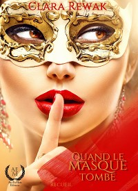 Cover Quand le masque tombe