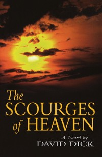 Cover The Scourges of Heaven