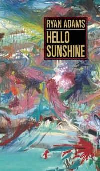 Cover Hello Sunshine