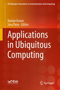 Cover Applications in Ubiquitous Computing