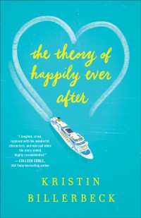 Cover Theory of Happily Ever After
