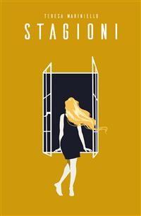 Cover Stagioni