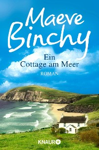 Cover Ein Cottage am Meer