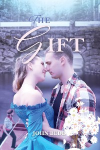 Cover THE GIFT