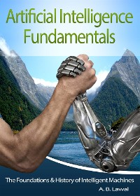 Cover Artificial Intelligence Fundamentals