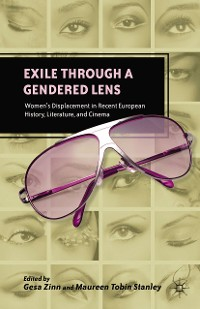 Cover Exile through a Gendered Lens