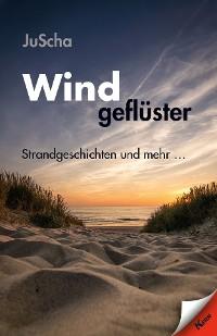 Cover Windgeflüster