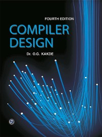 Cover Compiler Design