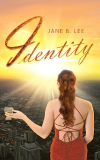 Cover Identity