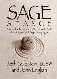 Cover Sage Stance