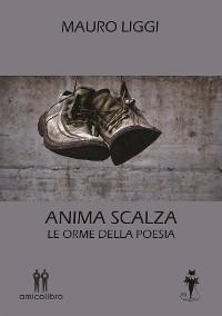 Cover Anima scalza