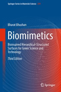 Cover Biomimetics