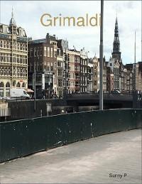 Cover Grimaldi